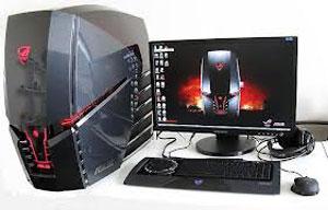 Модернизация или апгрейд компьютера