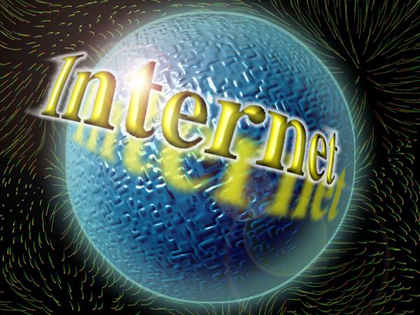 Как оптимизировать работу интернета